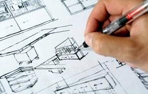Теории становления дизайна