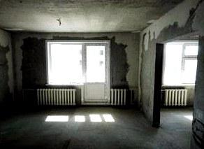 Квартира с отделкой или без – что лучше?