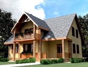 Какой дом строить?