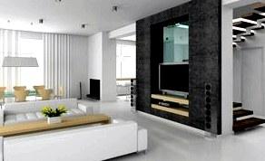 7 правил перепланировки квартиры и создания функционального дизайна интерьера