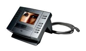 Видеодомофон в каждый дом