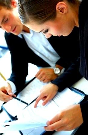 Аналитико-правовые услуги - самый востребованный вид услуг на строительном рынке