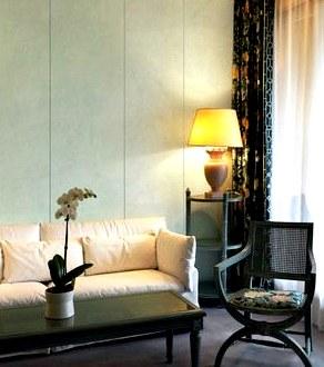 Cделать ремонт в квартире, утеплить и звукоизолировать  пол, стены, потолок  за Два дня своими руками !