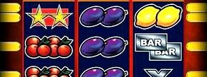 Vulkan.playcazino — преимущества виртуальных казино
