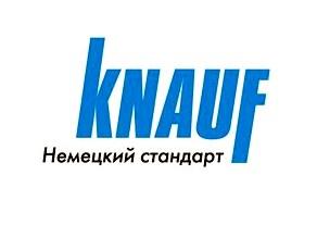 КНАУФ-Файерборд. Проверено: НЕ ГОРИТ!