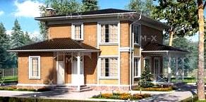 5 советов по выбору типового проекта дома