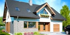 Как выбрать застройщика для строительстве частного дома