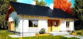 Вентиляция при строительстве загородных домов