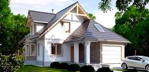 Строительство дома под ключ: наилучшие звукоизоляционные материалы