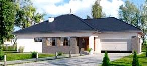 Частный дом строительство - ограничения и запреты в Украине