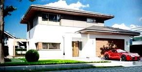 Изменится ли летом цена на проектирование домов