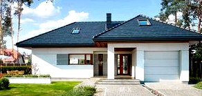 Важные моменты при проектировании домов в Харькове
