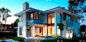 Покупка участка под строительство частного дома