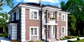 Строительство частных домов строительными компаниями: преимущества и недостатки
