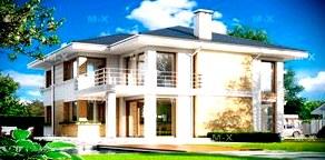Как построить дом: самостоятельно или через строительную компанию