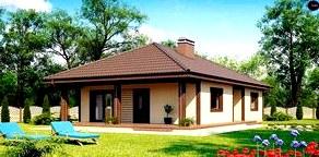 Ипотечный кредит на строительство частного дома в Украине Две тысячи пятнадцать